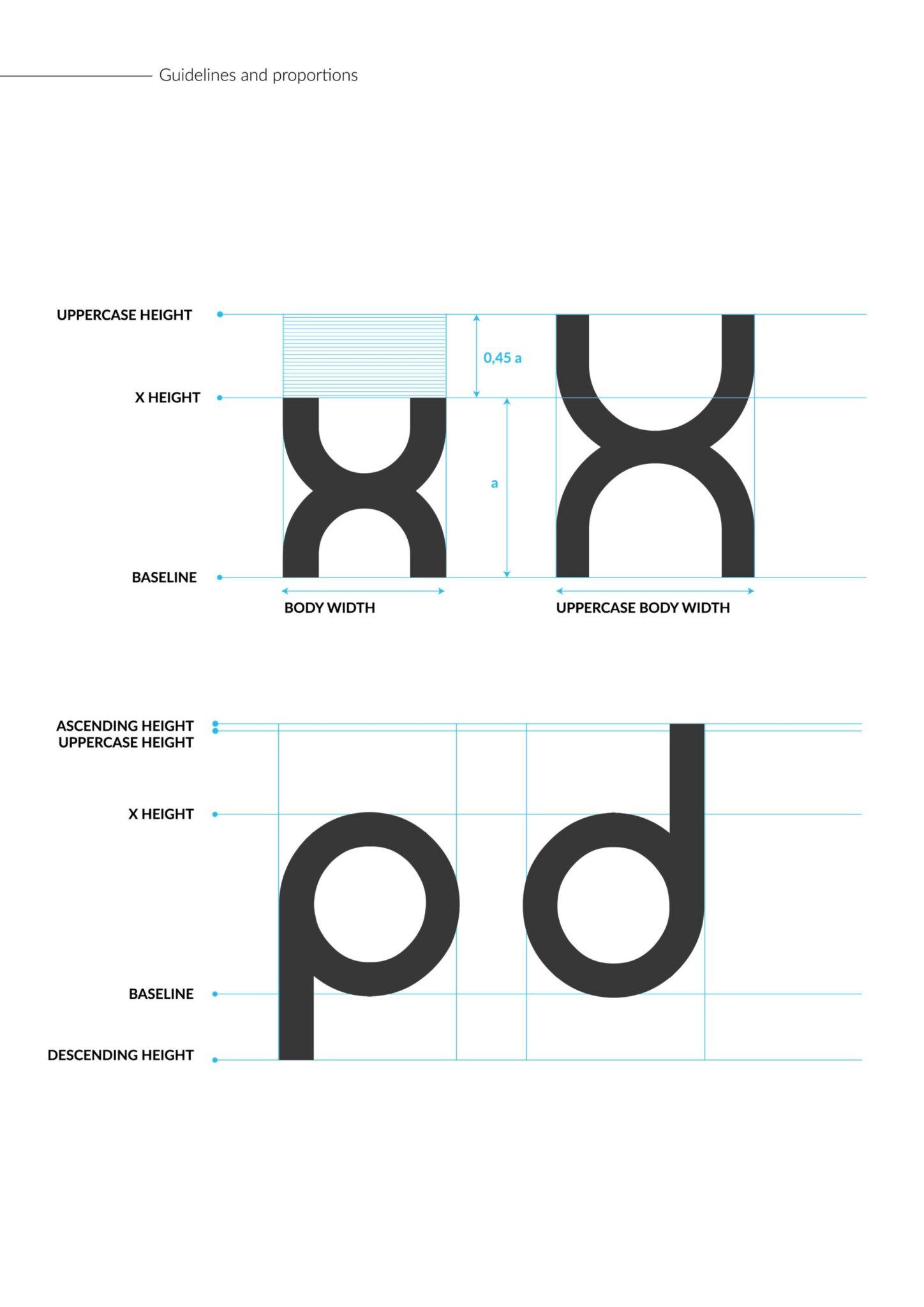 Negg font