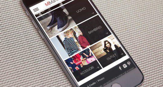 Manfrellotti official app