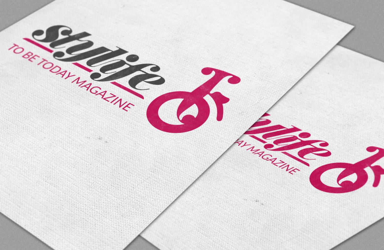 stylife logo