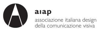 Aiap-marchio-esecutivo2016-2